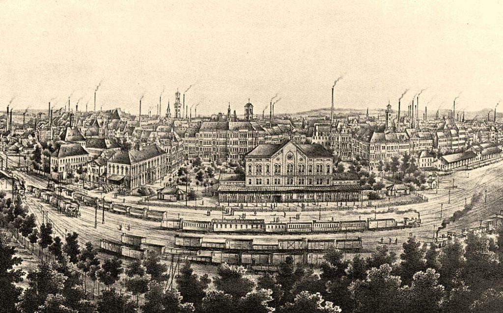 fuerth-industriestadt-1890-JPG
